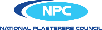 NPC Online